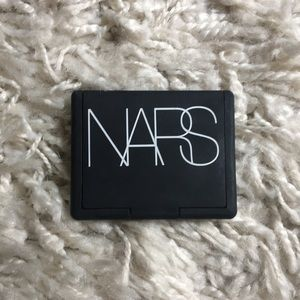 NARS Makeup - Nars Blush in Outlaw